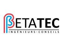 logo-web-betatec