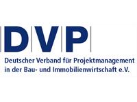 Deutscher Verband für Projektmanagement in der Bau- und Immobilienwirtschaft