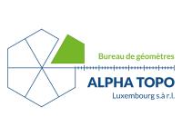 alpha-topo-logo