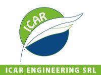logo-web-icar